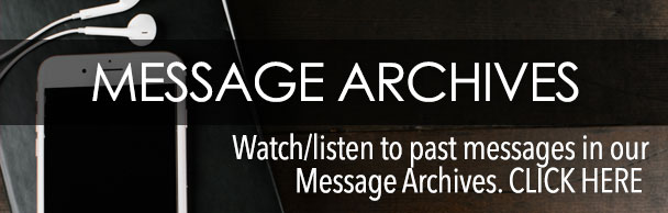 Message-Archives-Box.jpg