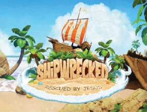 shipwrecked-vbs-theme-tile-min.jpg