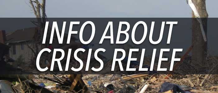YMABI-Info-About-Crisis-Relief-Link-Image.jpg