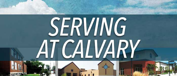 YMABI-Serving-at-Calvary-Link-Image.jpg