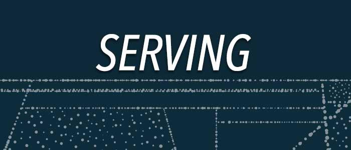 YMABI-Serving-Link-Image.jpg
