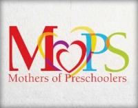 MOPS-Link-Image.jpg
