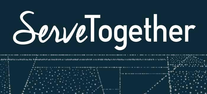 Serve-Together-Link-Image.jpg