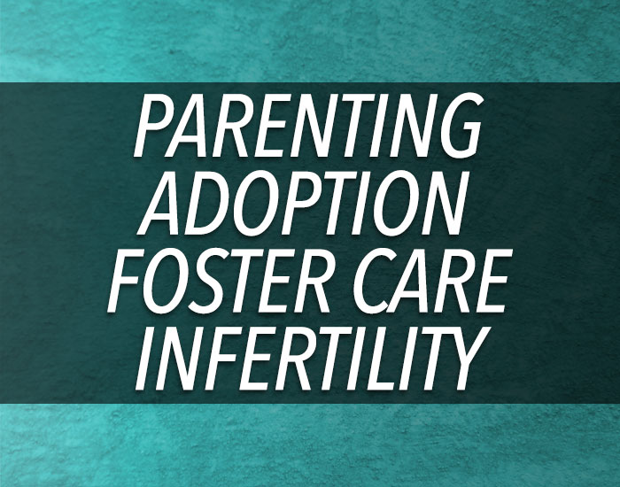 Parenting-Adoption-Foster-Care-Infertility-Finding-Care-Link-Image.jpg