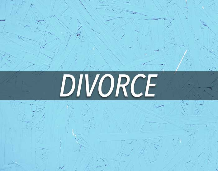 Divorce-Finding-Care-Link-Image.jpg