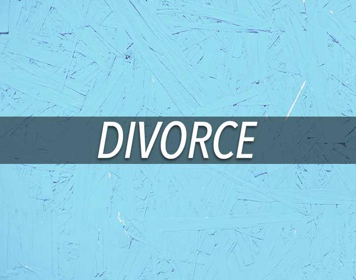 Divorce-Finding-Care-Link-Image.jpg