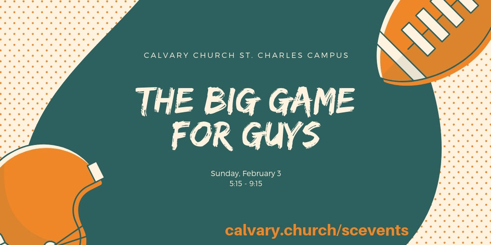 Calvary Church St. Charles Campus.jpg