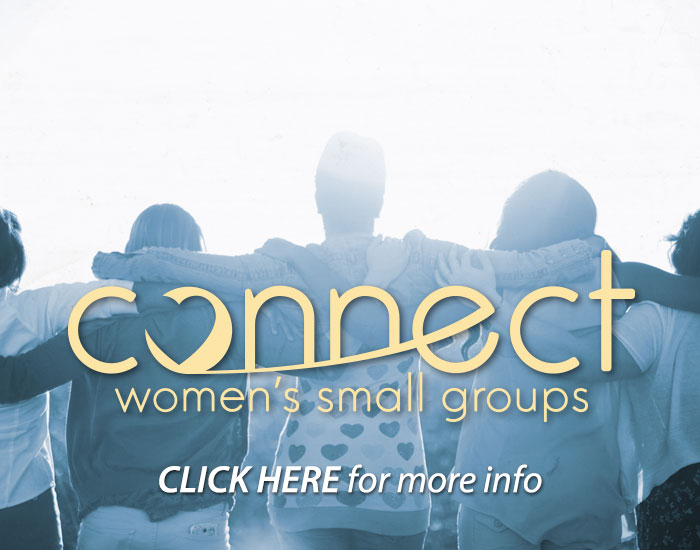 Womens-Connect-Image.jpg