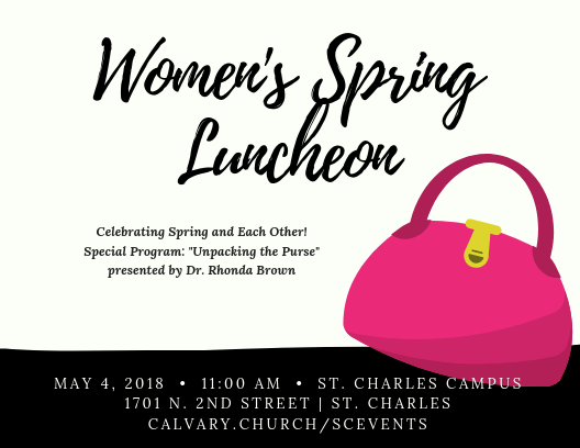 Women's Spring Luncheon 2.png