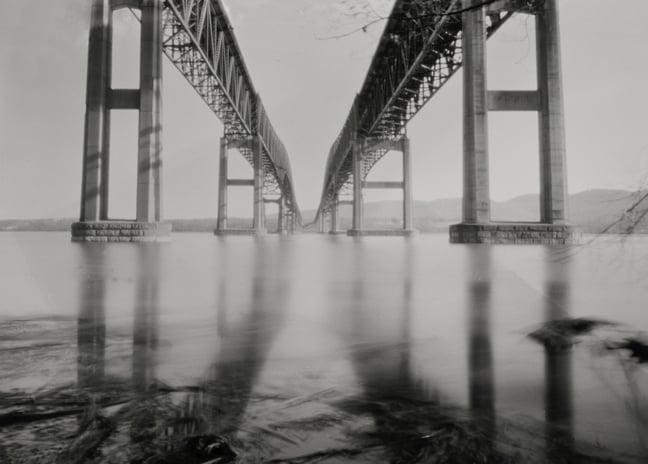 'Under the Bridge,' 2010