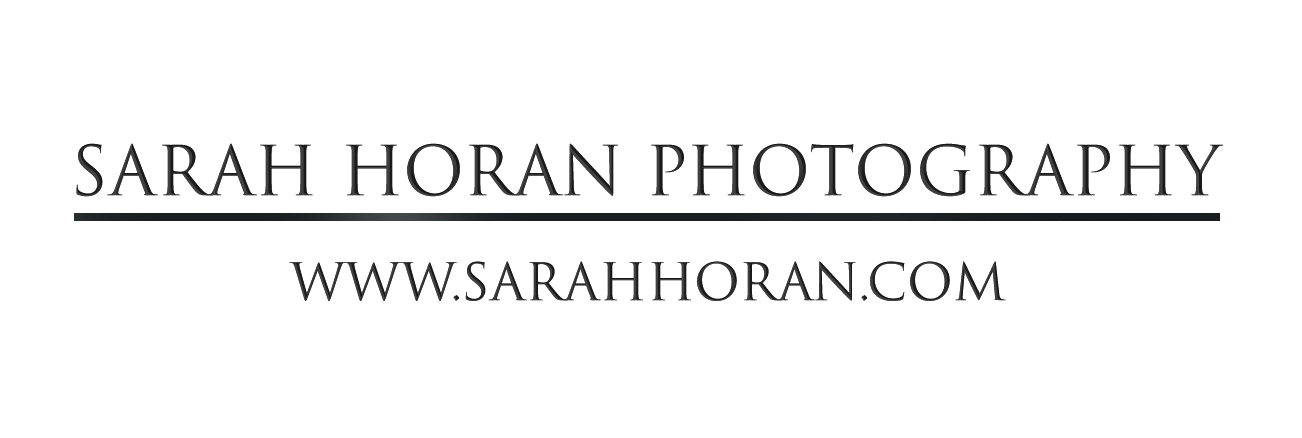 Sarah Horan Photography