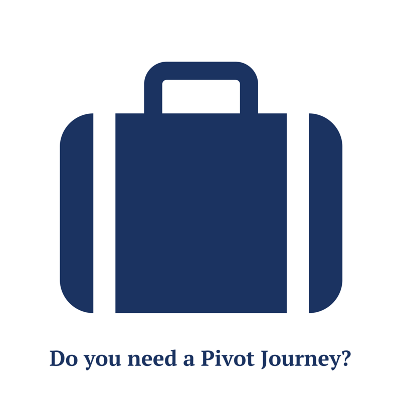 Do you Need a Pivot Journey- copy.png