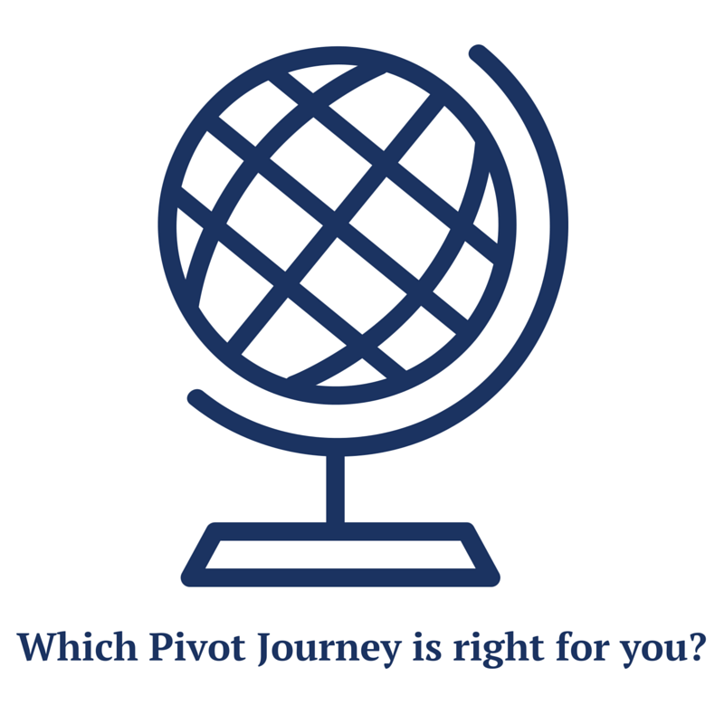 Which Pivot is right for you_.png