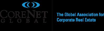 CoreNet Logo.png