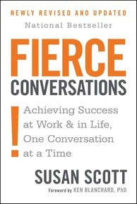 fierceconversations.jpg