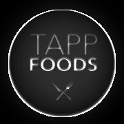 tapp.Foods - Black - 180 - shadow.png