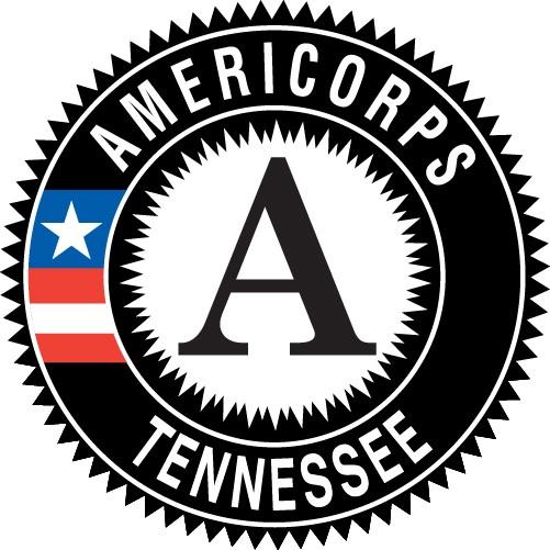 AmeriCorps_TENNESSEE1_1.jpg