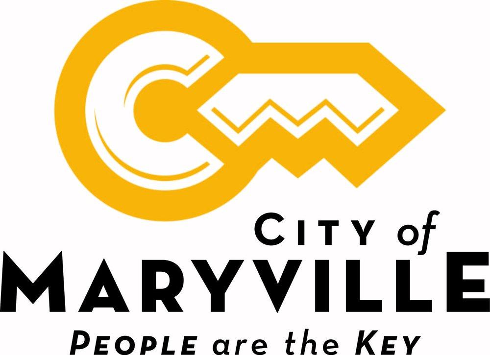 CoM_Logo_2cw CMYK.JPG