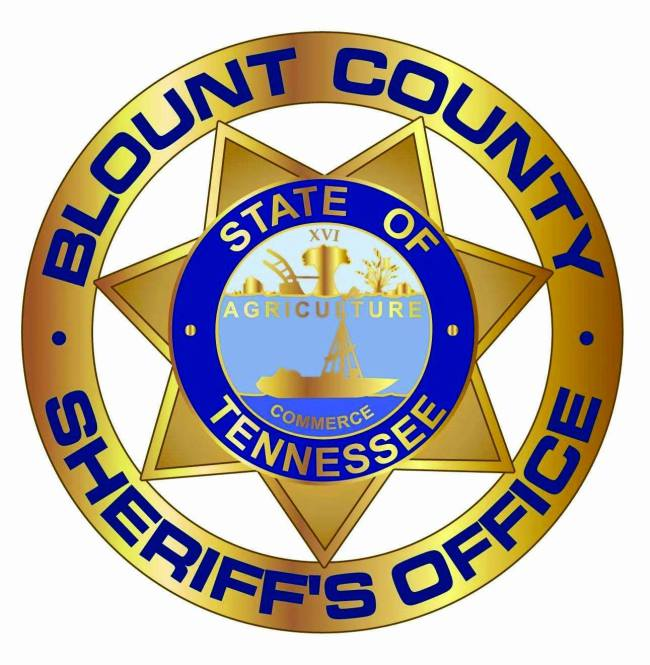 Blount+County+Sheriffs.jpg