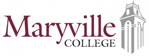 Maryville-College-500x191.jpg