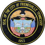 City of Friendsville.png
