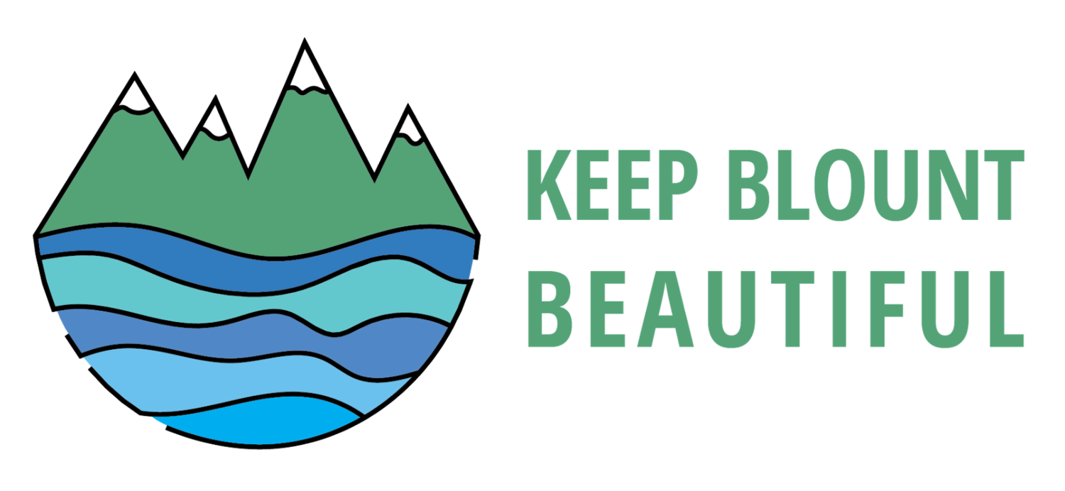 Upcoming Events Keep Blount Beautiful Best Practices In Printed Circuit Board Design National Instruments Stormwater Management Workshop