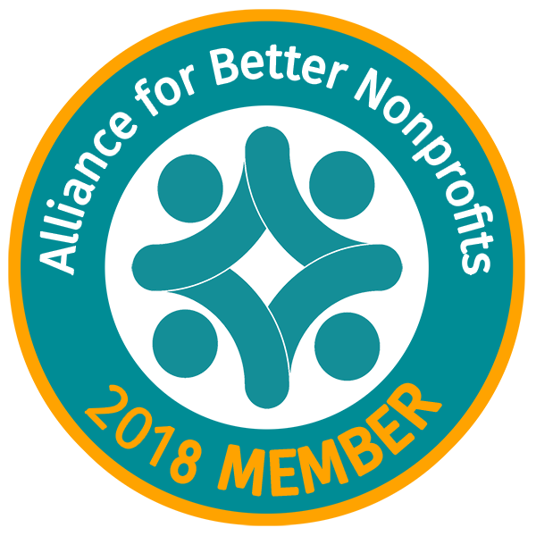 ABN 2018 Member Logo_Transparent.png