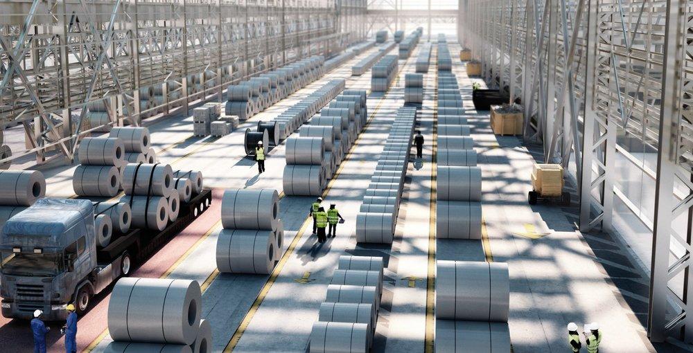 MAADEN_ALCOA_Aluminium_Saudi_Arabia_Idom.jpg