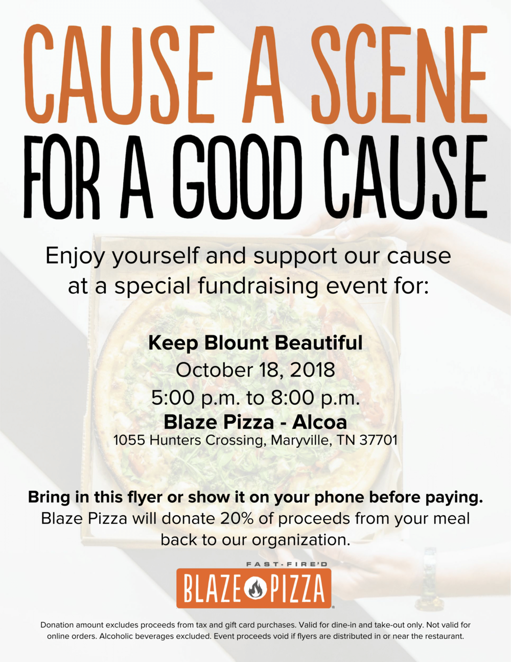 Fundraising Flyer- Keep Blount Beautiful-1.png