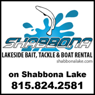 shabbona lakeside.jpg