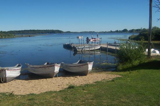 shabbona-lake-state-park.jpg