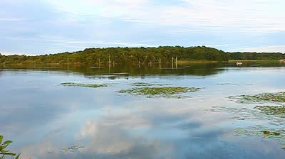 stock-footage-calm-summer-evening-on-shabbona-lake-in-northern-illinois.jpg
