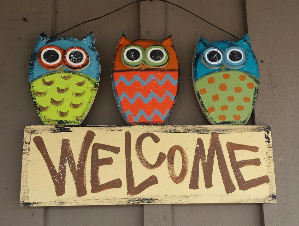 simply-irz owls.jpg