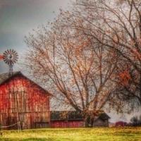 waterman red barn.jpg