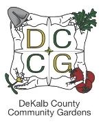 dekalb co community garden logo.jpg