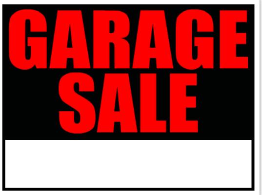 Garage Sale Sign.png