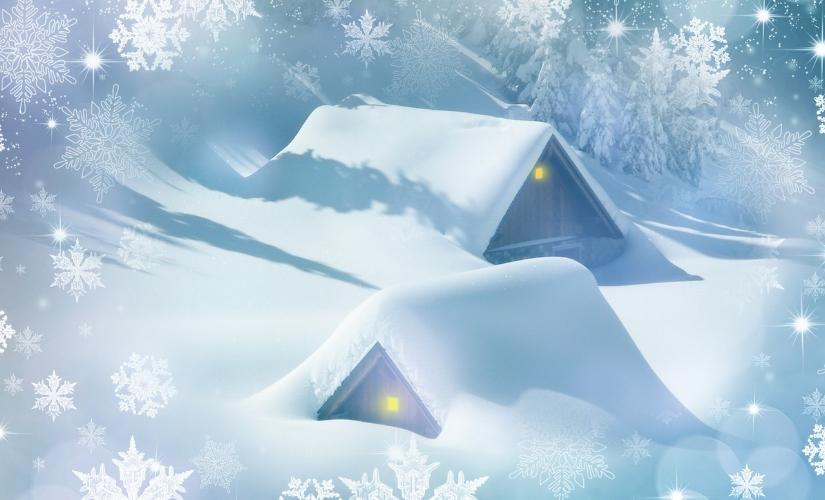 christmas-2894445_1280.jpg