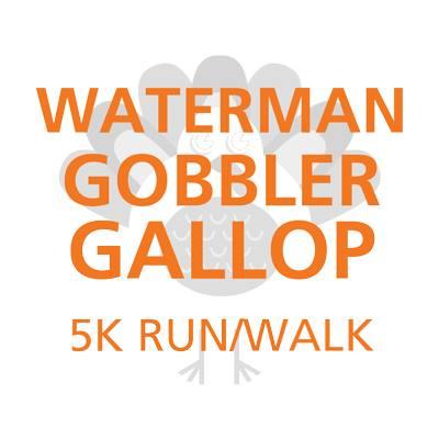 https://www.gobblergallop5k.com/race-info