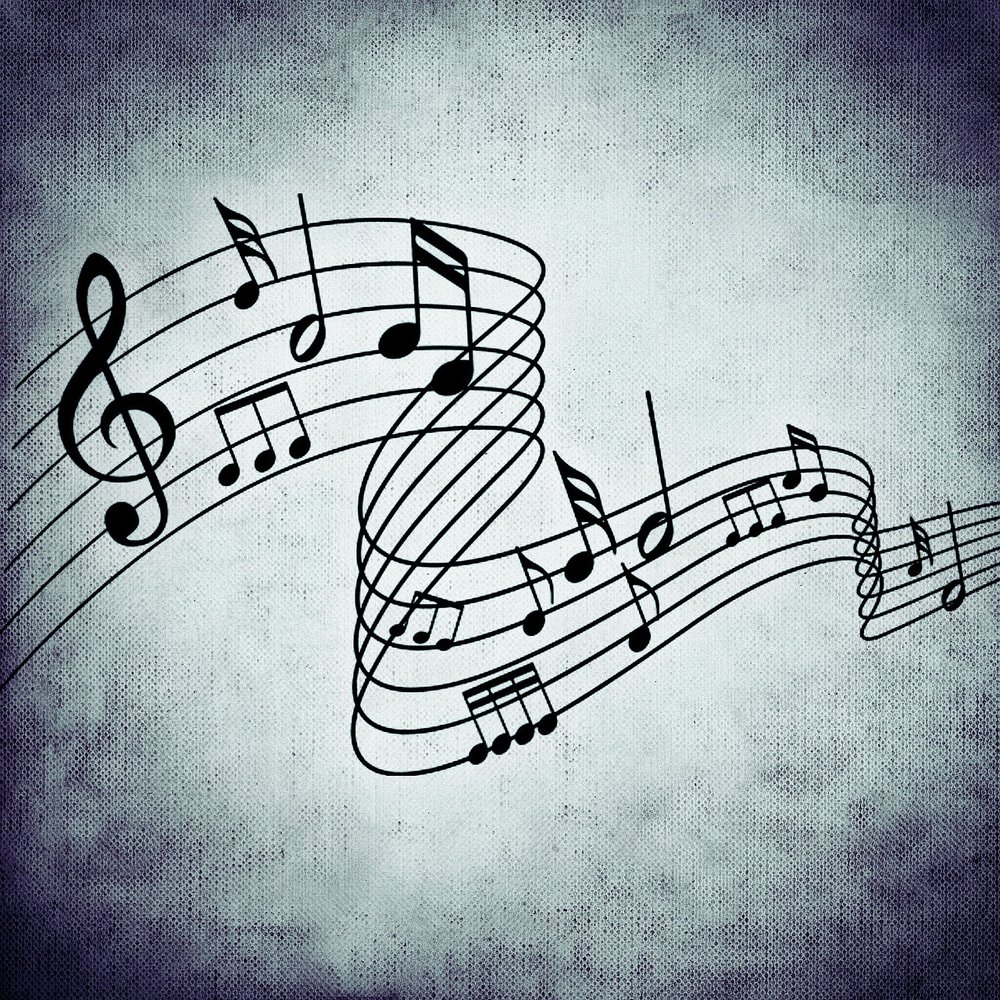 music-786135_1280.jpg