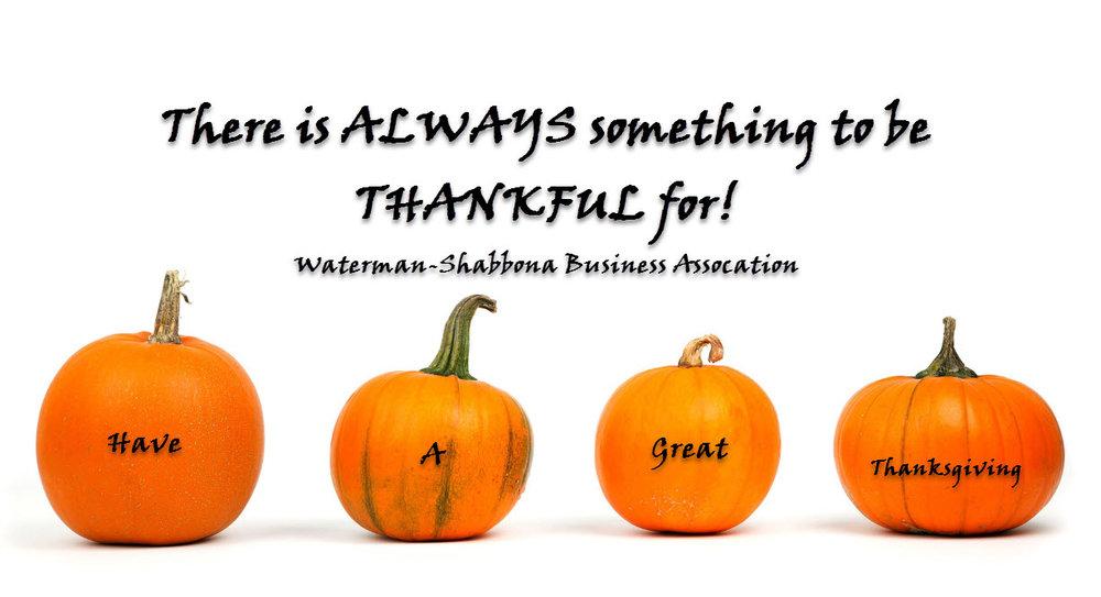 WSBA Thanksgiving 2017.jpg