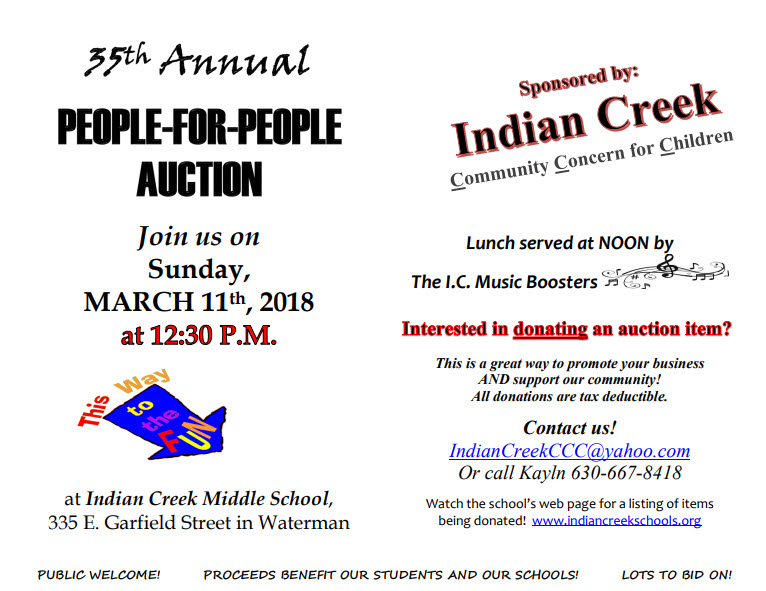 CCC Auction 2018.jpg