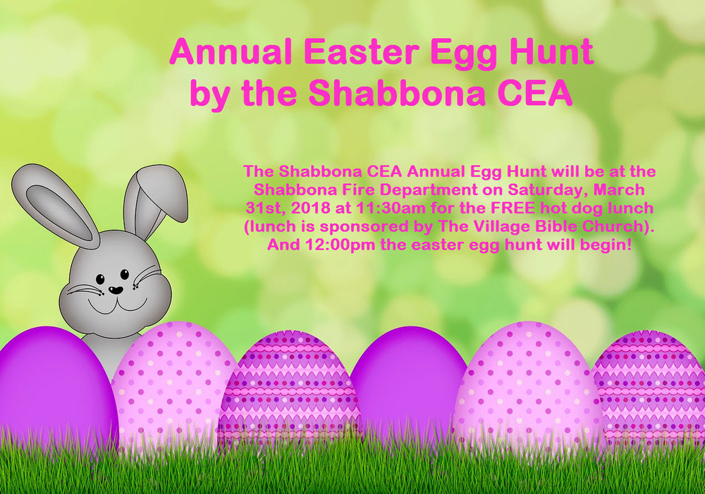 SHABBONA CEA EGG HUNT 2018.jpg