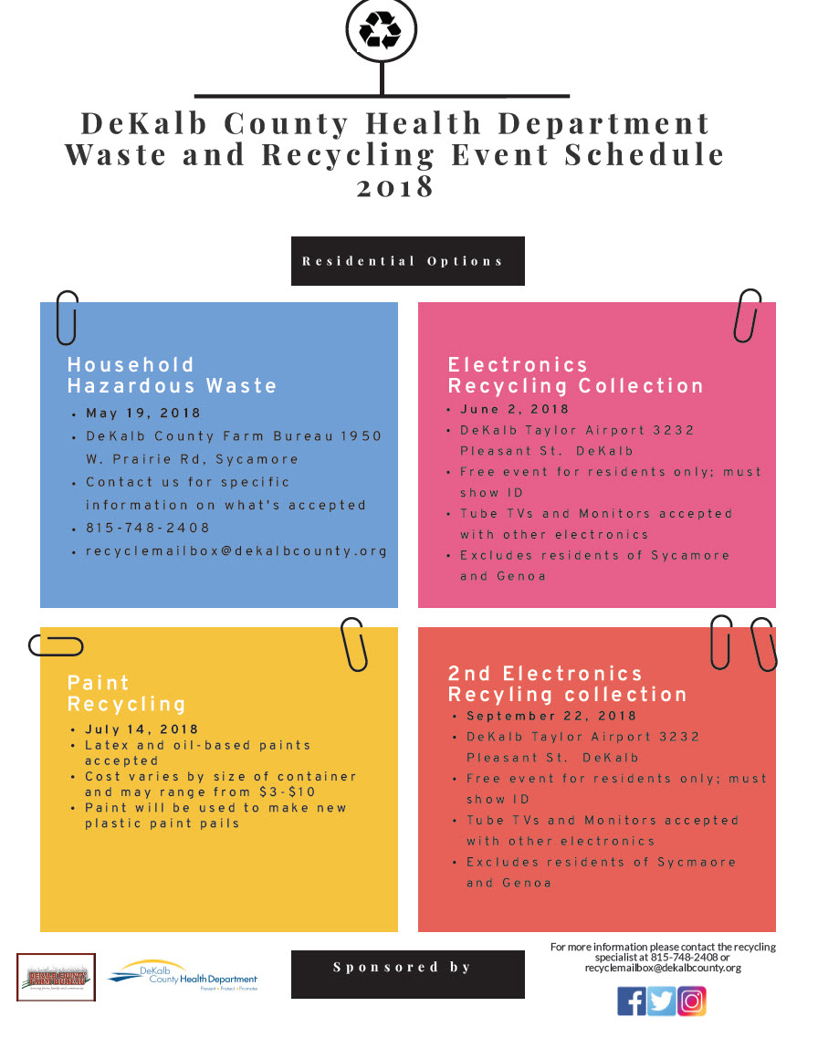 Waste and Recycling DeKalb County 2018.jpg