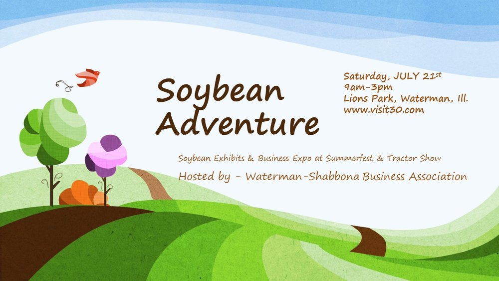 Soybean Adventure.jpg