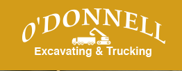 O'Donnell Excavating.PNG
