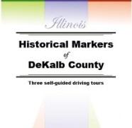 HistoricalMarkers.jpg