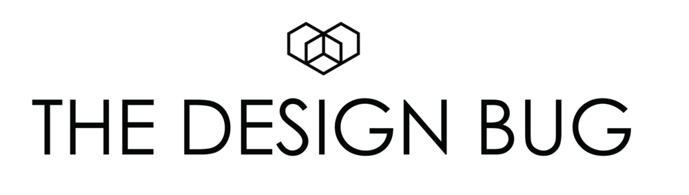 thedesignbug.ie
