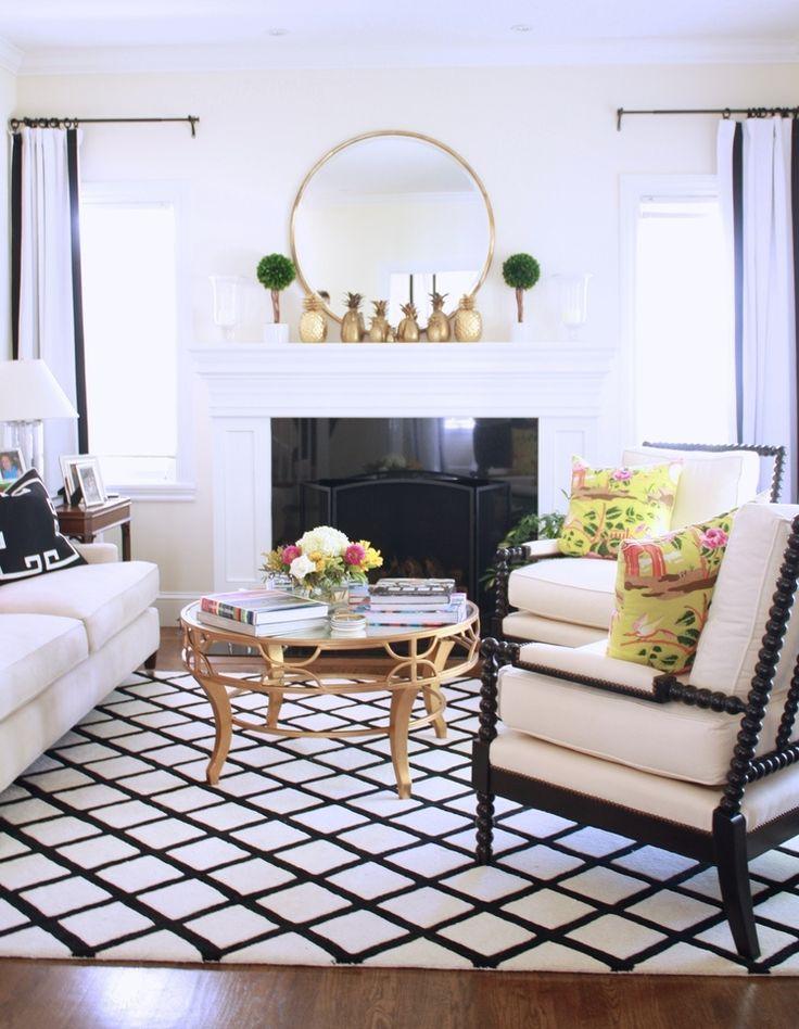 Image: Bloglovin.com