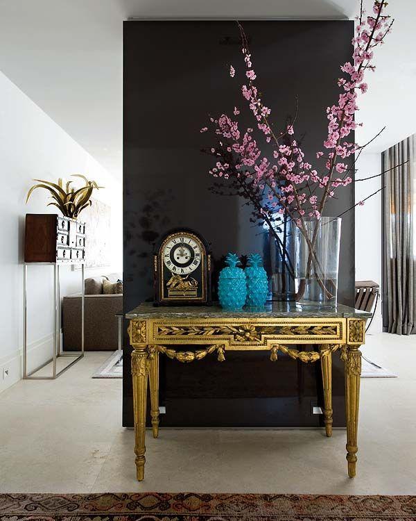 Image: Providence Design