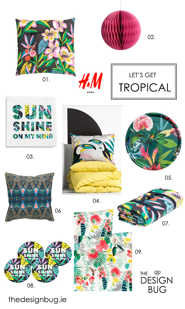 thedesignbug H&M Tropical SS16.png